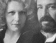 CARLOS Y CAROLA CUTAIA