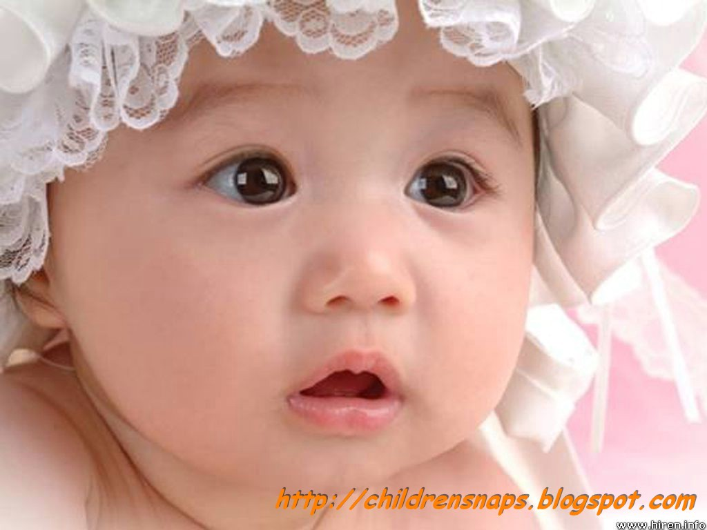 Daily Smart System Forex Strategy - YouTube