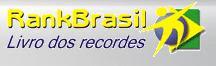 Jerri Costa é também Recordista Brasileiro!!