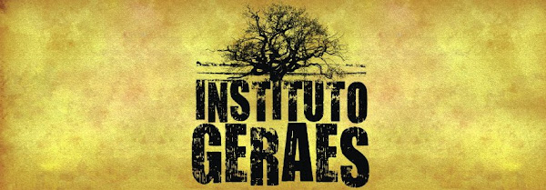 Instituto Geraes