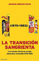 La Transicin sangrienta
