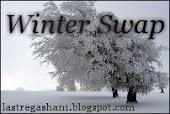 Per noi che amiamo l'inverno