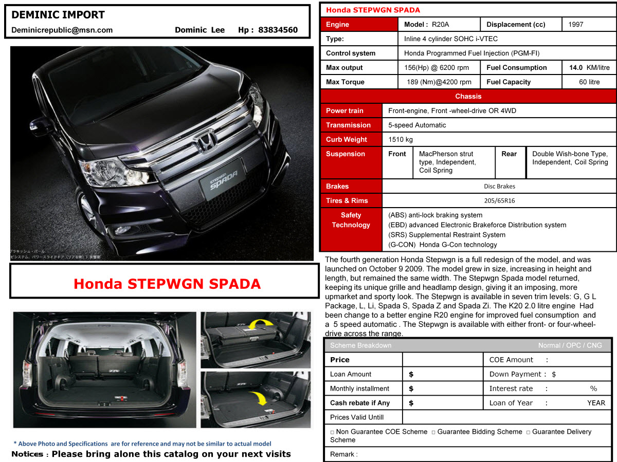 honda stepwgn spada for sale dominic lee 65 83834560 singapore-3.bp.blogspot.com