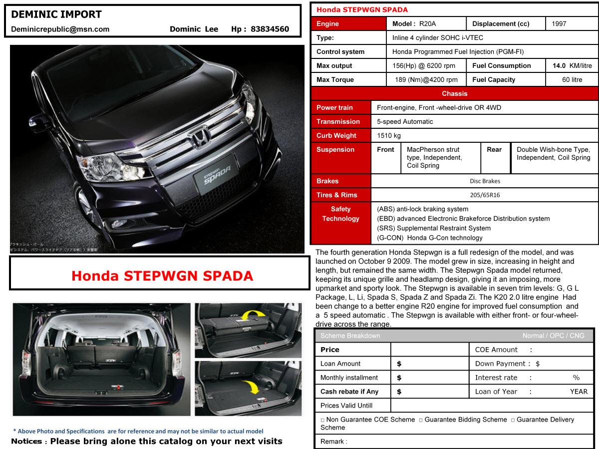 honda stepwgn spada for sale dominic lee 65 83834560 singapore-3.bp.blogspot.com