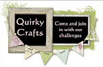 I design for Quirky Crafts