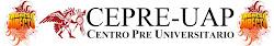 Quieres conocer el CEPRE-UAP? ... da un click aquí