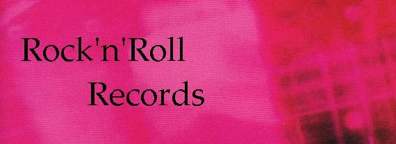 Rock'n'Roll Records