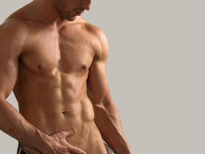hardcore-explore-male-masturbation-nude