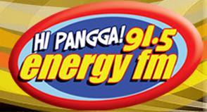91.5 Energy FM