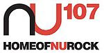NU 107