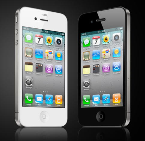 iphone 2 release date
