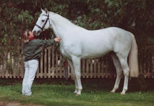 HIS SIRE