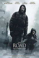 La carretera (The Road) (2009) online y gratis