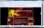 Mi blog principal
