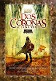 Dos Coronas, por Susana Eevee