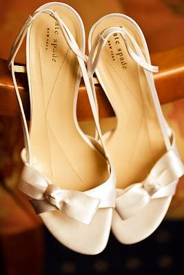 Insights Into Vital Criteria Of Find Brides