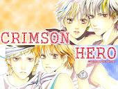 Crimson Hero