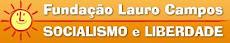 Fundação Lauro Campos
