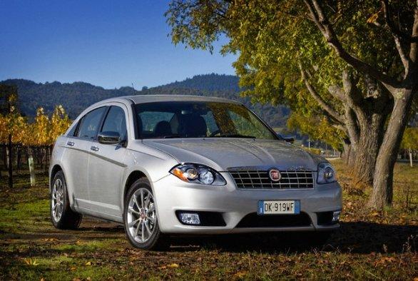 Fiat Croma 2006. Fiat Croma DIESEL, Blue, 2006,