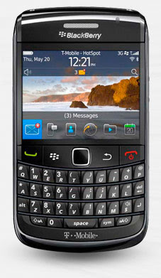 blackberry-bold-9780-t-mobile.jpg