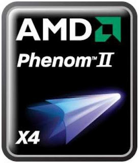 AMD Phenom II X4 975 Price