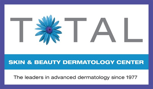 total skin and beauty dermatology center best seller at