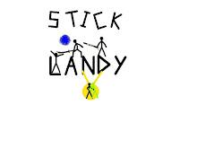 Sticklandy gana la medalla al reclutamiento