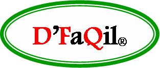 D'FAQIL