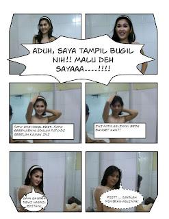 Foto Bugil Sandra Dewi Foto Bugil Sandra Dewi Terbaru 2012 Foto HOT Sandra Dewi Foto Telanjang Sandra Dewi .