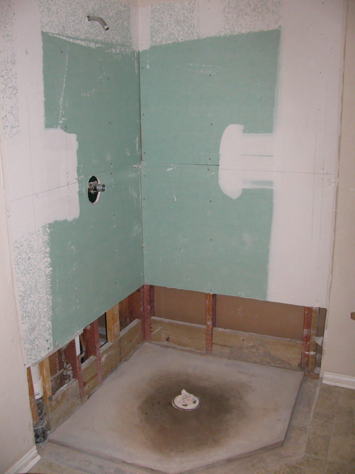 http://3.bp.blogspot.com/_3TIF5mZ6GH8/SxIbd-3PACI/AAAAAAAAACI/ZzlmNYUZPOM/s1600/Gun,+Bathroom,+Thanksgiving+2009+033.JPG