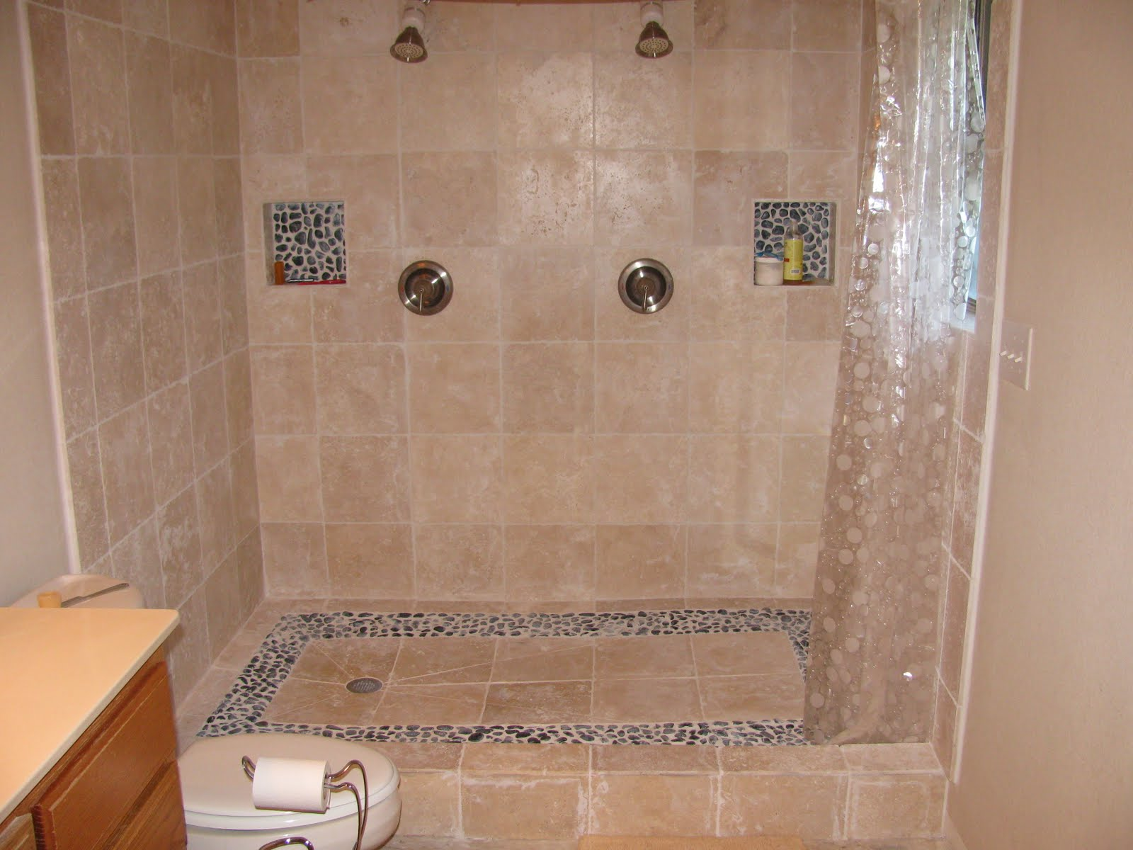 Bathroom Remodel Ideas With Stand Up Shower Shower Curtain Stall Stand Up  Walk In Custom Made