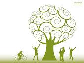 Planteaza un copac!!!