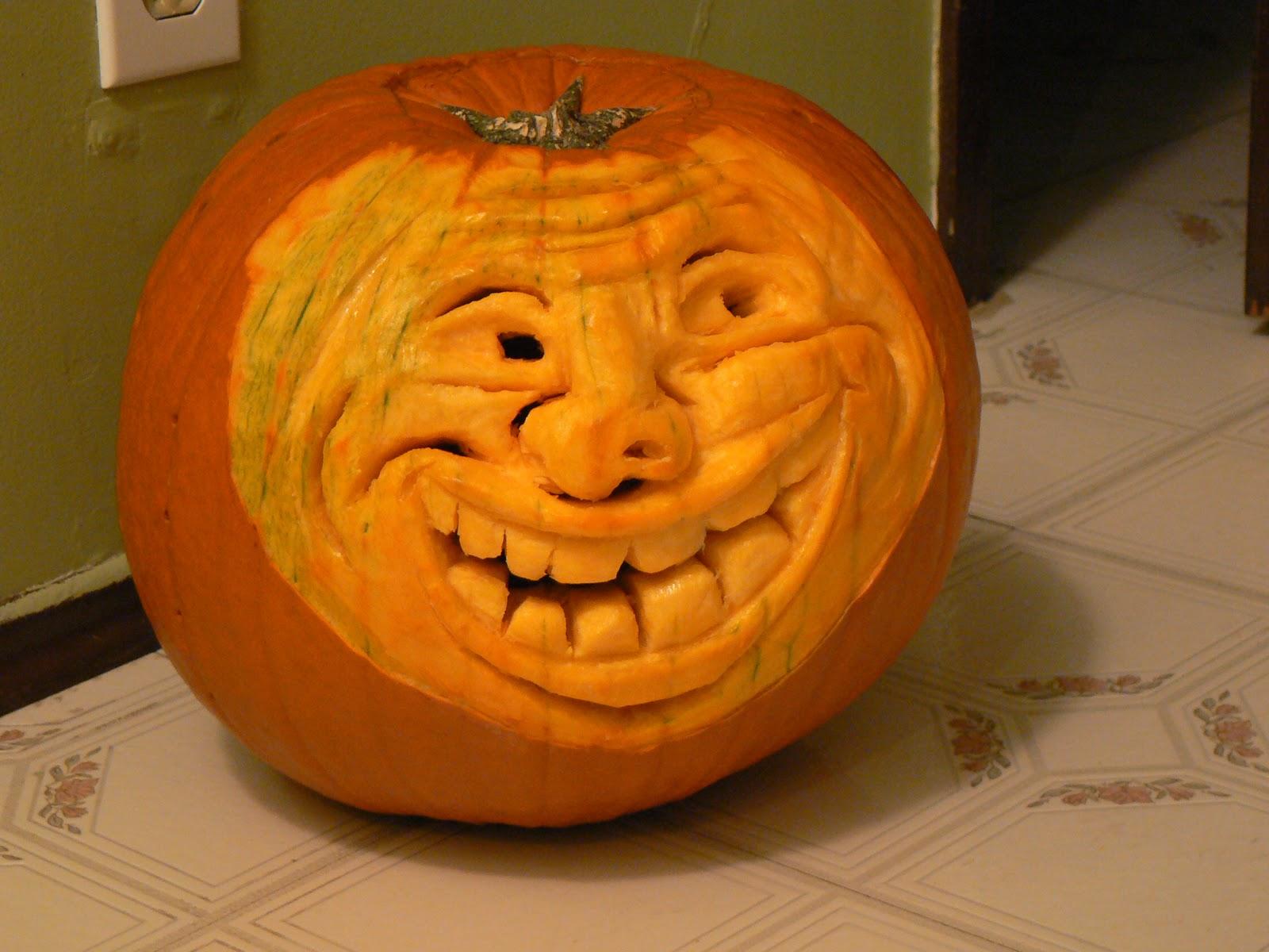 In wonderland pumpkin stencil image alice pictures