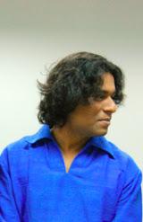 মাহবুব মোর্শেদ