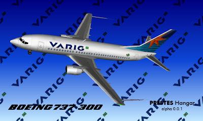 Varig_NG_B737-300_alpha_0.0.1.jpg