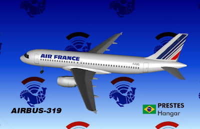 Airbus_A319_alpha_0.0.1_c03.png