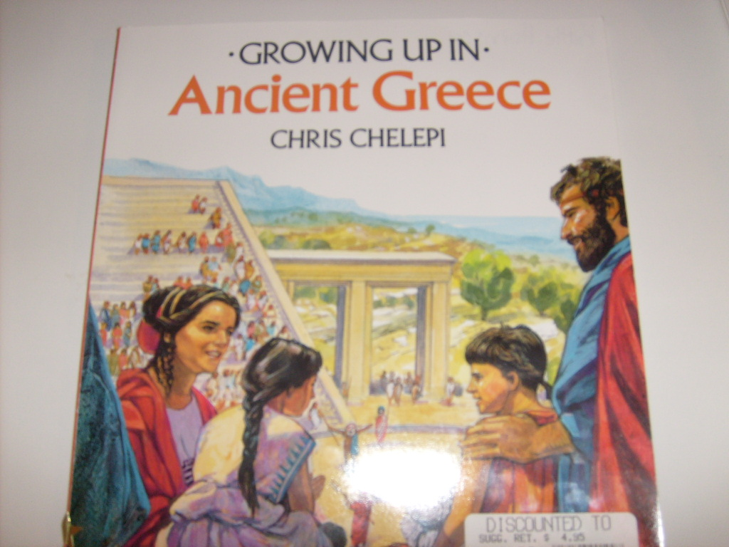 a research on the ideals of ancient greece portrayed in the odyssey In order to understand greek values and how they are portrayed in greek society   women in greek society dating back to ancient times, the role of women has.