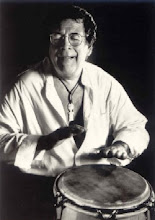 RAY BARRETTO