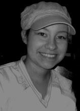 Rachel Mullins