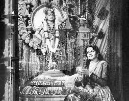 Bhaja govindam by ms subbulakshmi online dating 3