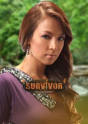 Survivor philippines castaways celebrity cruises