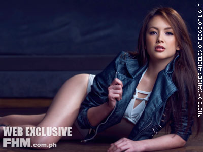 Paulene So Scandal http://paparasty.blogspot.com/2010/12/ellen-adarna-fhm-complete-photos.html