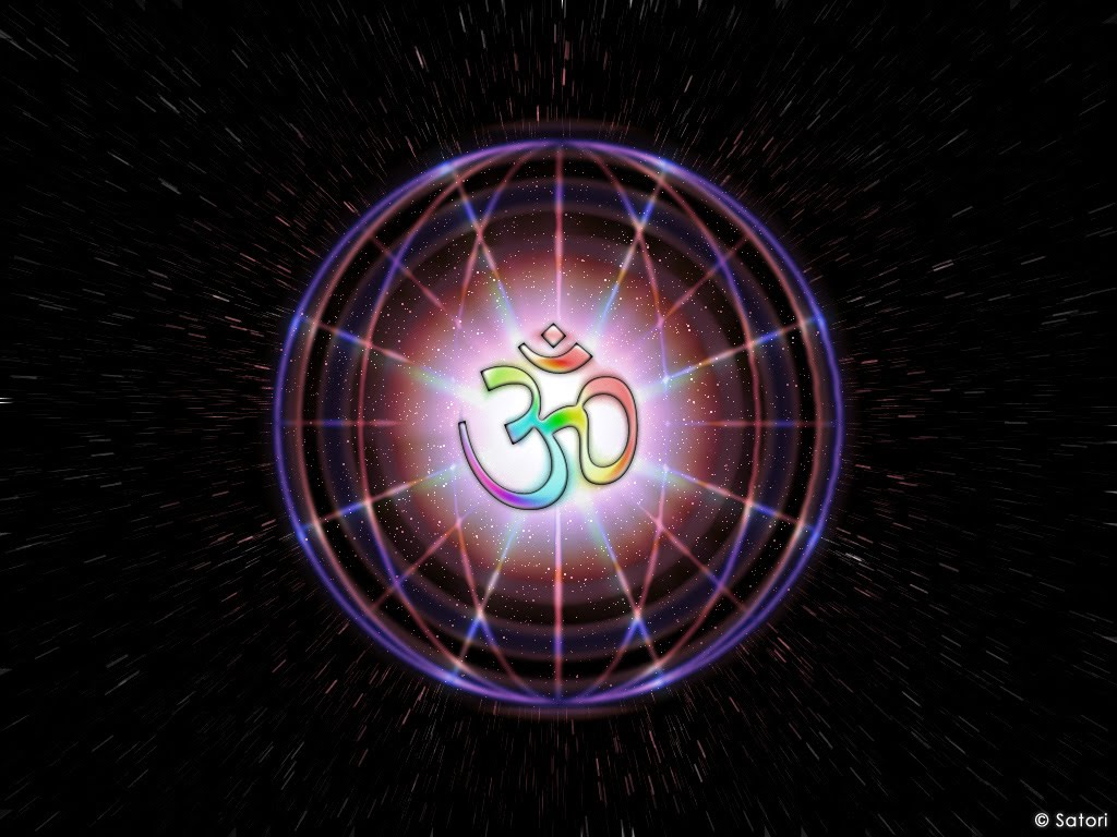 3bpblogspot 3UGRITHCVIE S8IAOIKuhjI Indian Gods And Goddesses Om Wallpapers