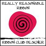 RRR DT Member :)