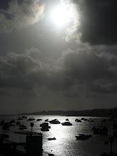 St Pawl Bay