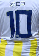 #10 Zico