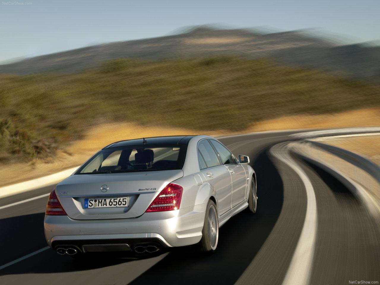 http://3.bp.blogspot.com/_3V1YR3u6VBg/S8RZReArAVI/AAAAAAAAB5c/FCGVAvz9ryQ/s1600/Mercedes-Benz-S65_AMG_2010_1280x960_wallpaper_05.jpg