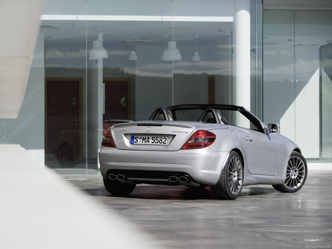 http://3.bp.blogspot.com/_3V1YR3u6VBg/S8Sjgpl23MI/AAAAAAAAB-E/--HPlVyBUco/s1600/Mercedes-Benz-SLK_55_AMG_2008_1280x960_wallpaper_05.jpg