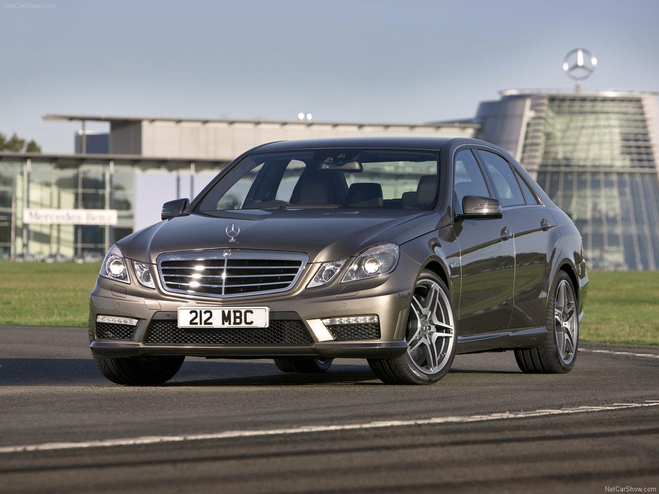 http://3.bp.blogspot.com/_3V1YR3u6VBg/SxLbeMsaZbI/AAAAAAAAATU/TzolkXC-JlI/s1600/Mercedes-Benz-E63_AMG_2010_1280x960_wallpaper_08.jpg