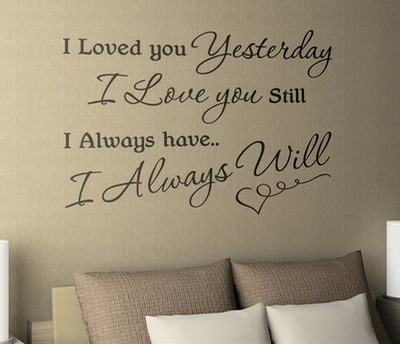 in love quotes and sayings. love quotes and sayings icons.